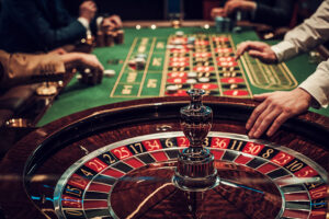 Best online casino site for players