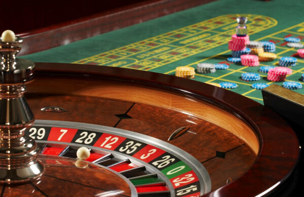 Opportunities in games Best online casinos