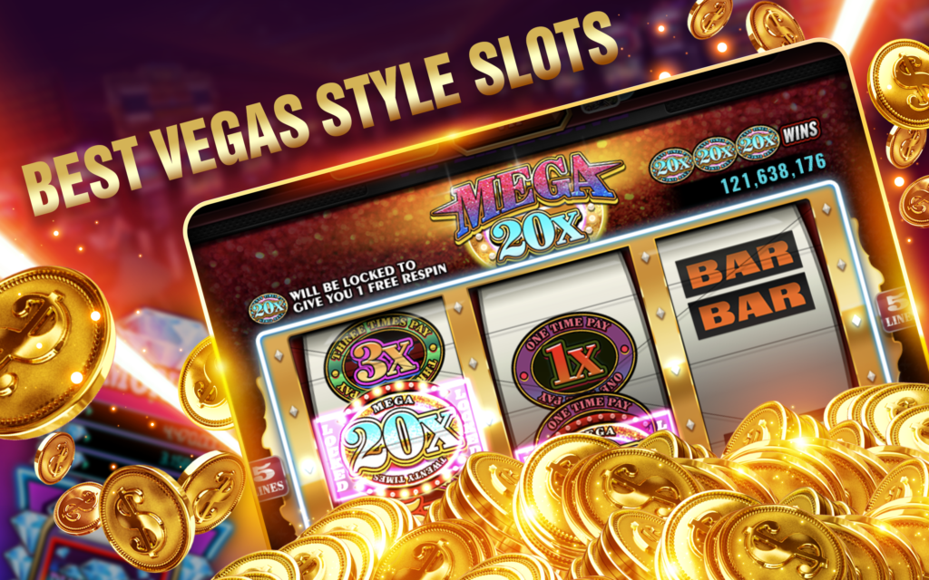 The online casinos, however, have only one option that they launch different promotional events that offer bonuses to players.